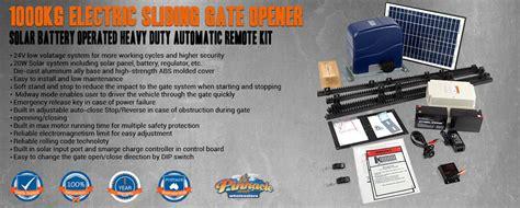dsr     solar panelx ah batteries system perfect    farm