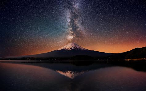 Download Free Milky Way Galaxy Backgrounds Pixelstalk