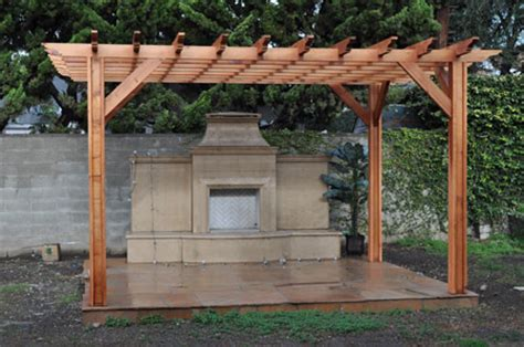 materials needed to build a pergola how to build a pergola casual cottage