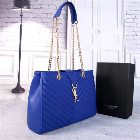 replica ysl large monogram bag ysl  luxury shop