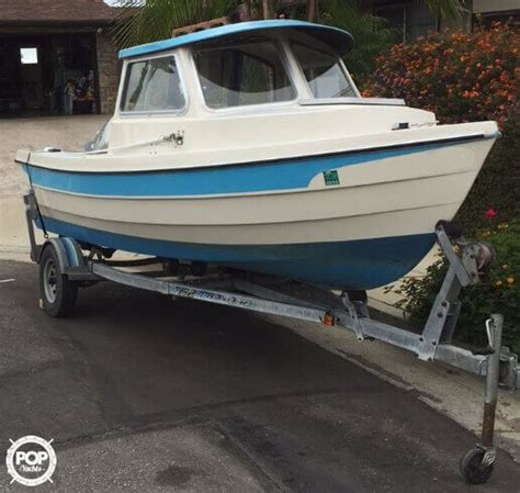 Dory Boats For Sale by Used C Dory Boats For Sale Boats