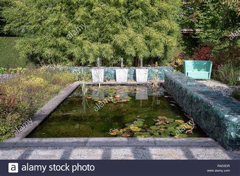Was Kann Im Garten Machen by Gartenelement Stockfotos Gartenelement Bilder Alamy