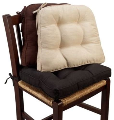 Chair Pad Bed Bath Beyond by Chair Pad Contemporary Seat Cushions By Bed Bath