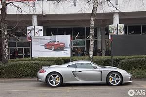 Geneva, 2013, Porsche, Carrera, Gt, Zagato