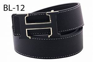 hermes belt mens price, replico hermes
