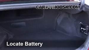 Batterie Lexus Is 250 : battery replacement 2010 2012 lexus hs250h 2010 lexus ~ Jslefanu.com Haus und Dekorationen