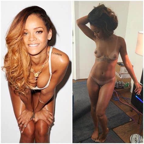 Rihanna Porn Pic Eporner