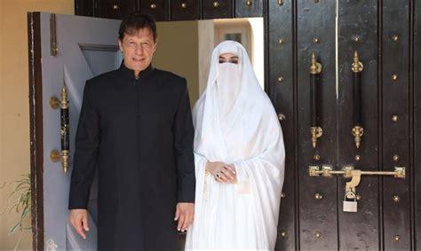 pakistanis fortunate   leader  imran khan
