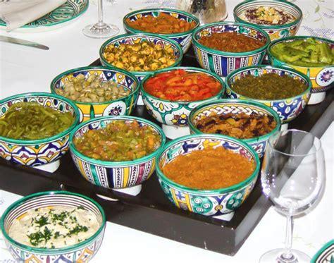 cuisine juive marocaine une fête juive marocaine pour apaiser la dé mimouna