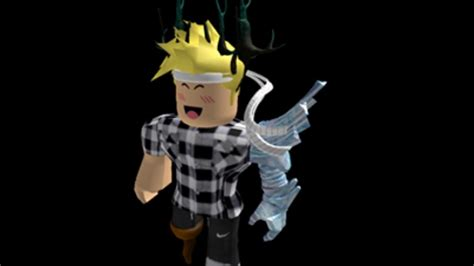 Cool Roblox Looks Boys Related Keywords - Cool Roblox Looks Boys Long Tail Keywords KeywordsKing