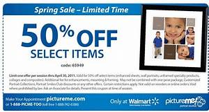 Walmart Coupons December 2018 Coupon for Shopping