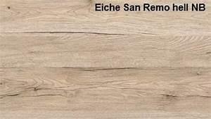 Eiche San Remo Hell : couchtisch universal in eiche san remo hell mit ablage ~ Orissabook.com Haus und Dekorationen