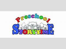Preschool Storytime moreBrokenArrowcom