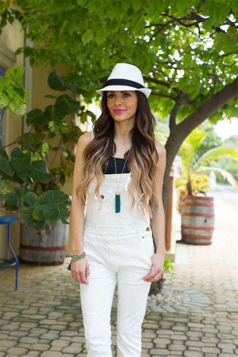 black  white overalls mia mia