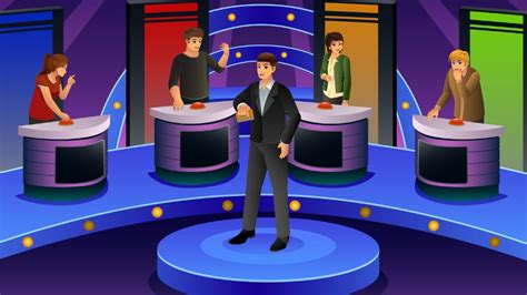 tv game shows   play   phone komandocom