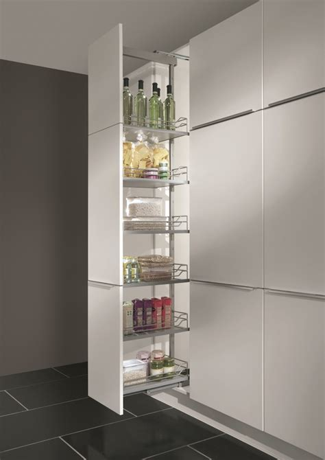 tall units affordable german kitchens affordable german