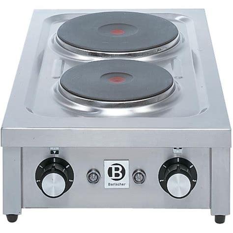plaque electrique cuisine cuisinière plaques électriques table de cuisine