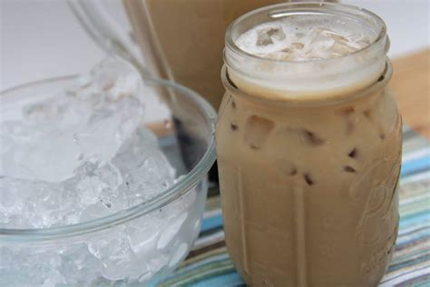 I have tried pretty much all of these in some form. Homemade Frappuccino Recipe - The BEST Iced Coffee! | Divas Can Cook