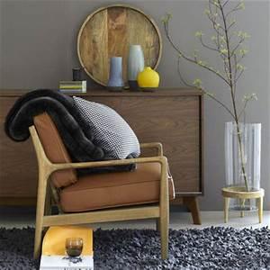 La Redoute Maison Ampm : ampm la redoute ampm hiver 2013 le meilleur du nouveau catalogue c t maison ~ Melissatoandfro.com Idées de Décoration