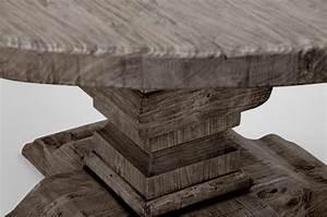 Möbel Aus Altholz : kolo esstisch altholz grau alle tische esstische ~ Frokenaadalensverden.com Haus und Dekorationen