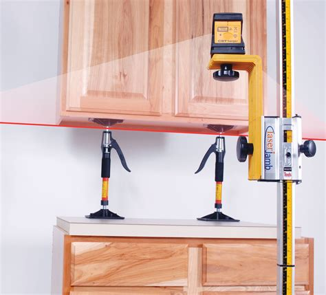 kitchen cabinet installation tools tools needed to install cabinets bar cabinet