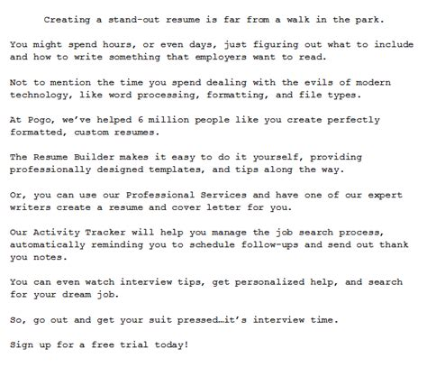 How To Make A Resume Script by 9 Insider Tips For Creating A Killer Explainer