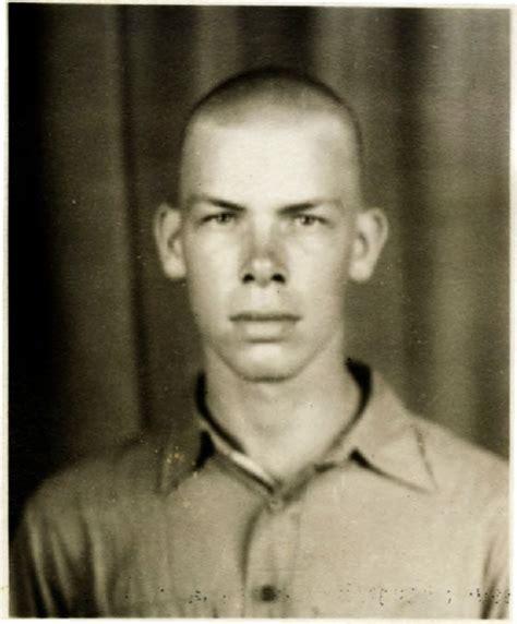Image result for Lee Marvin