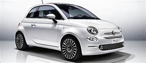 Fiat 500 Hybride : officieel fiat 500 500c 2015 ~ Medecine-chirurgie-esthetiques.com Avis de Voitures