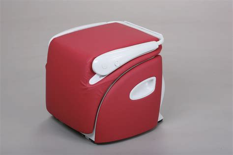 inada chairs melbourne inada cube chair and foot massager inada