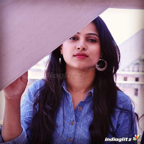 actress kavitha movies kavitha photos kannada actress photos images gallery