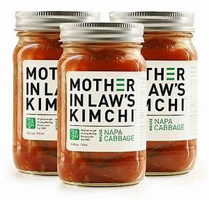 1000+ images about #kimchi#KakLo on Pinterest | Kimchi ...
