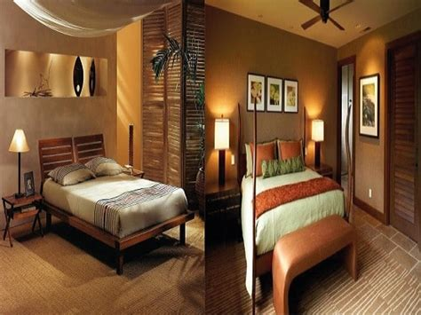 idee d馗o chambre chambre style africaine chaios com
