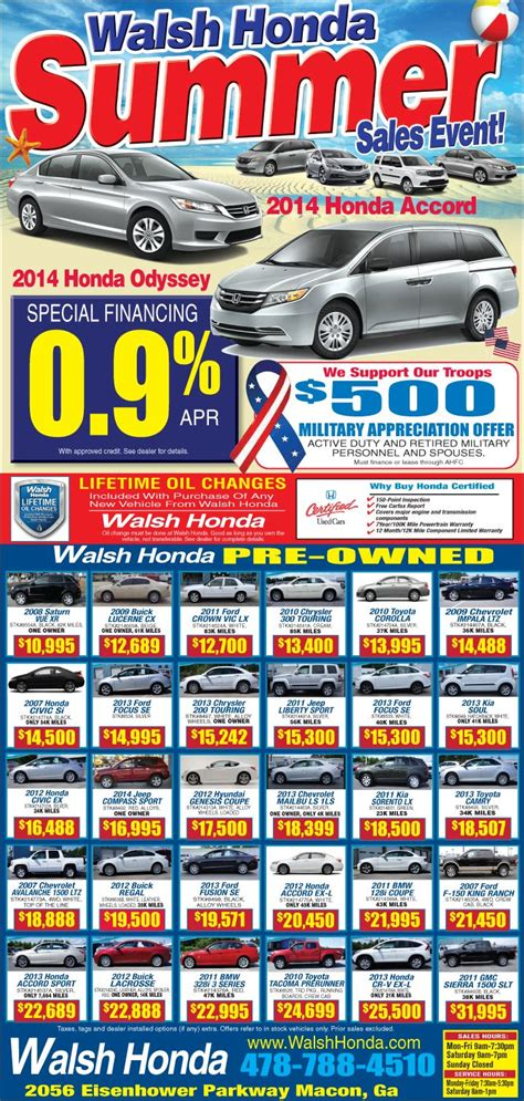 used car ads 1000 images about newspaper ads on pinterest trucks