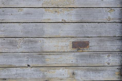 wood planks the gallery for gt vintage wood plank texture