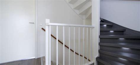 Led Beleuchtung Treppenstufen by Stufenbeleuchtung Led Leiste Beleuchtung Treppenstufe