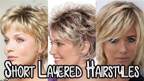 Latest Hairstyle In 2018