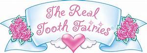The Real Tooth Fairies Archives - Listen to Lena