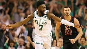 Cavs vs. Celtics: Score, highlights from Boston's decisive ...