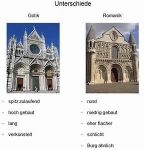 Merkmale Der Gotik : gotik und romanik die stadt im mittelalter ~ Lizthompson.info Haus und Dekorationen