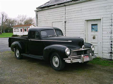 File19467 Hudson Pickup Blackrfjpg  Wikimedia Commons