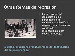Prime A La Reconvertion : el franquismo primera parte 1939 1959 ~ Medecine-chirurgie-esthetiques.com Avis de Voitures
