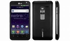 Samsung Galaxy Attain 4g Manual Pdf Download  English
