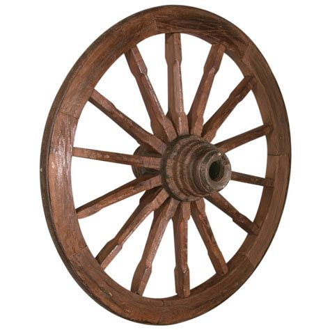wagon wheel groovystuff 174 antique wagon wheel 235571 decorative accessories at sportsman s guide