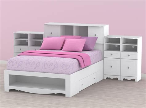 modern home interiors pictures white size bed style derektime design simple