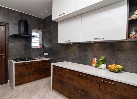 leading architects  interior designers  vizag