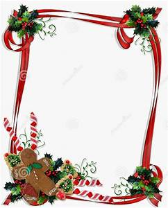 Free Microsoft Word Holiday Borders Free Christmas Clipart For Mac Clipartion Com