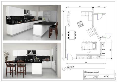 kitchen design plans ideas kitchen floor plan layouts designs for home