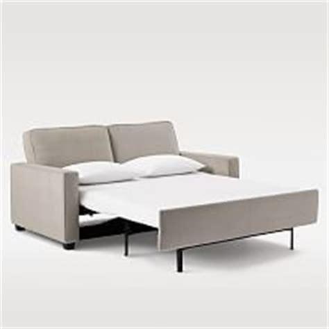 Henry Sleeper Sofa Reviews by Modern Pull Out Smartvradar