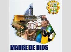Turismo en Madre de Dios Serperuanocom