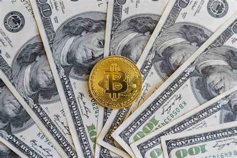 Bitcoin, mevcut kullandığımız tl, dolar, euro gibi para birimleri gibi, günlük yaşantımızdaki daha sonrasında iyileşmeye başlayan bitcoin/usd 1 ekim'de 140'a yükseldi. Dolar Digital é tudo aquilo que o Bitcoin não é - Criptomoedas.com
